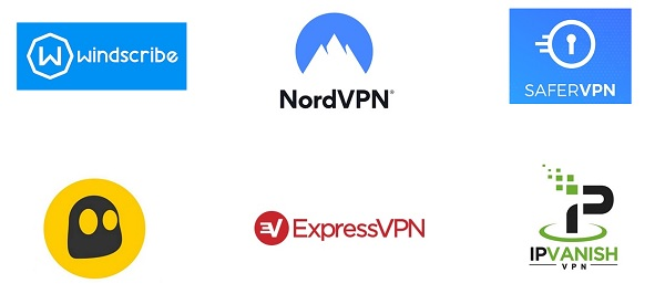 7 Best VPNs For Singapore (2019) That Are Cheap, Good and Fast