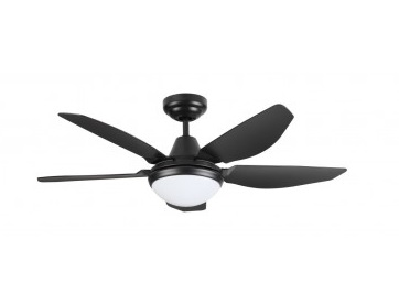 "Fanco Eco-Lite 52"" Ceiling Fan"