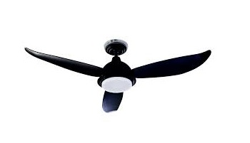 Fanztec Glide Ceiling Fan