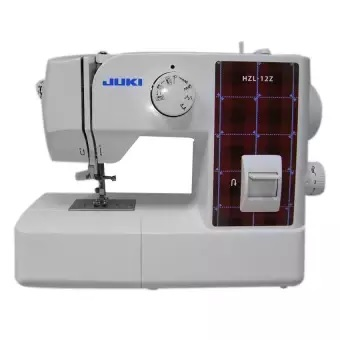 JUKI HZL-12Z Household Electric Sewing Machine