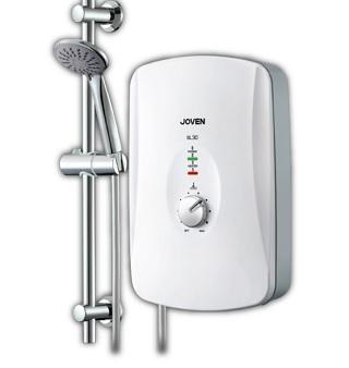 Joven SL30 Instant Water Heater