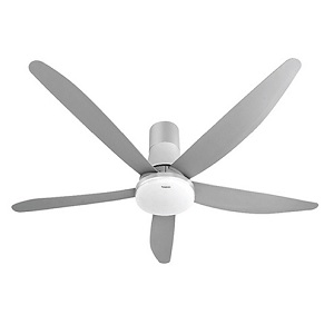 Panasonic FM15GW LED Ceiling Fan