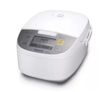 Panasonic SR-ZE105WSH Rice Cooker