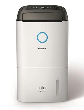 Philips Series 5000 Dehumidifier DE5205