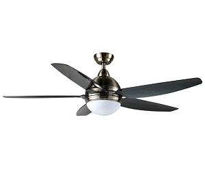 "Samaire Frankfurt SA575 57"" Ceiling Fan"