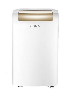 Sona SACN6203 Portable Aircon