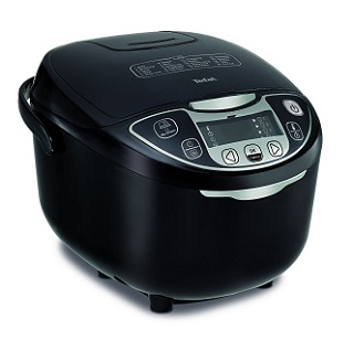 Tefal Rice Cooker RK7088