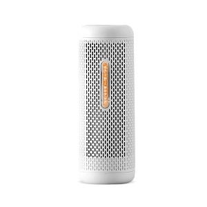 Xiaomi Deerma Mini Portable Dehumidifier