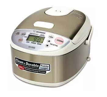 The 18 Best Rice Cookers in Singapore | 2019 Review & Buying