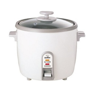 Zojirushi NH-SQ10 Rice Cooker