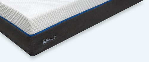 Baton Sleep Mattress