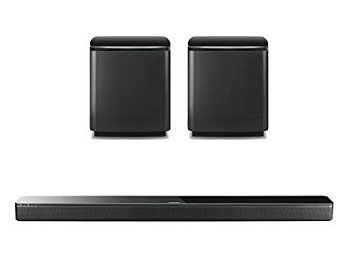 The 15 Best Soundbars in Singapore | 2019 Review & Buying Guide