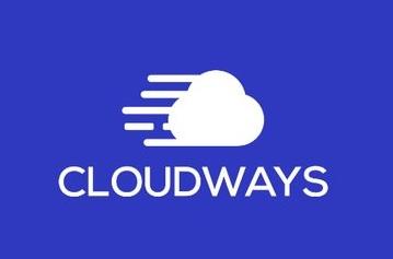 Cloudways Singapore