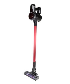 Dibea C17 Handheld Vacuum Cleaner