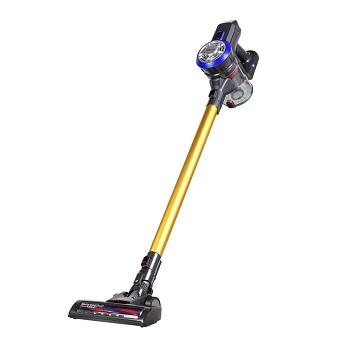 Dibea D18 Cordless Vacuum Cleaner