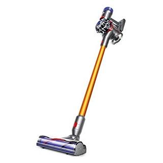 Dyson V8 Handheld Vacuum Cleaner