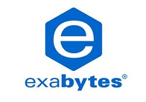 Exabytes Singapore