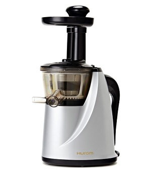Hurom Slow Juicer 2600