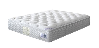 King Koil Mattress Singapore