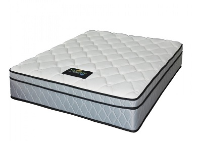 Maxcoil Mattress Singapore