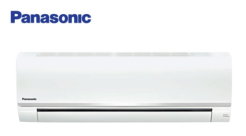 Panasonic Aircon Singapore