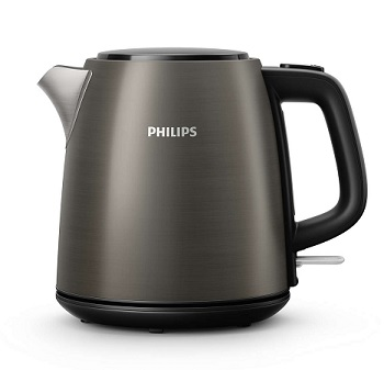 Philips Electric Kettle Daily Collection HD9349