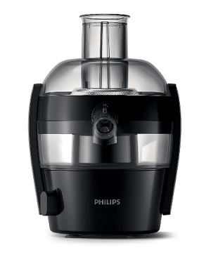 Philips Viva Juicer - HR1832