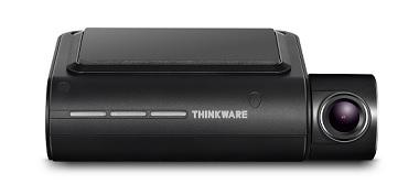 Thinkware Dashcams