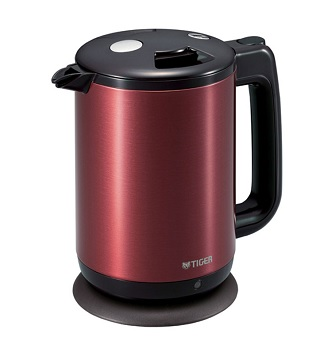Tiger Electric Kettle PCD-A10S