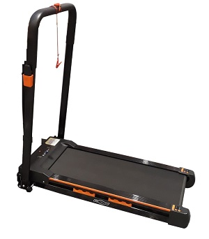 AIBI Mini Treadmill AB-MS2.0