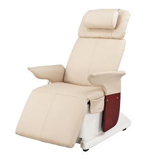 AIBI Vita Massage Chair