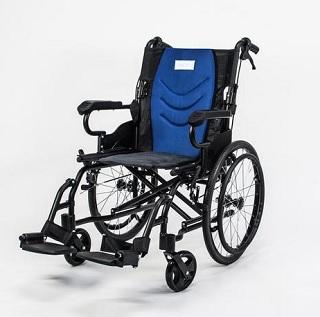 BION Ace Wheelchair