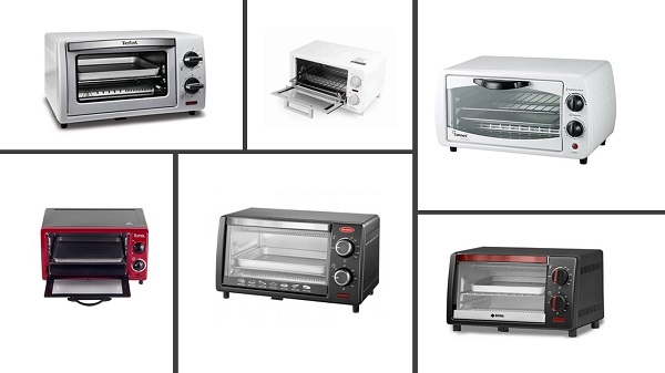 Best Toaster Oven Singapore