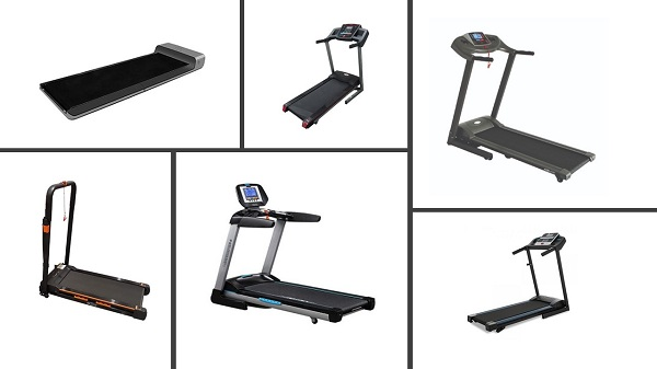 Best Treadmill Singapore