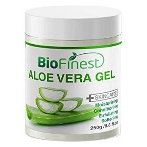 Biofinest Aloe Vera Gel