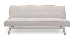 Castlery Sofa Bed (Porter)