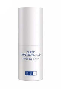 Hada Labo Super Hyaluronic Acid Moisturizing Eye Cream