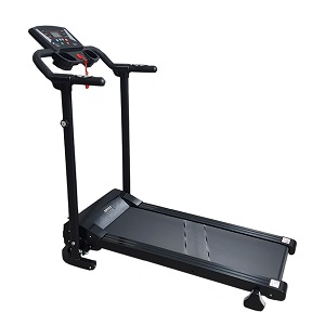 I-Running Treadmill
