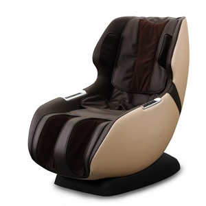 JIJI Massage Chairs Singapore