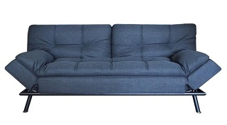 Jones Sofa Bed