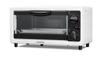 Kenwood Oven Toaster