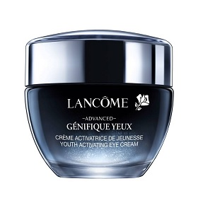 Lancome Genifique Yeux Eye Cream