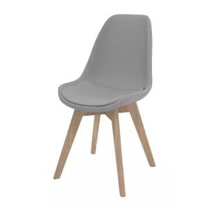 MYSEAT.sg BRENDA Chair