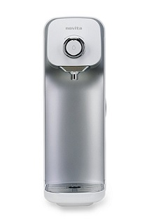 Novita Countertop Water Purifier NP313