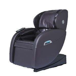 Novita MC3200 Massage Chair