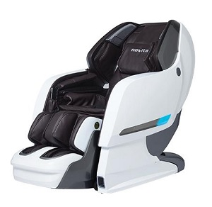 Novita MC9000i Massage Chair