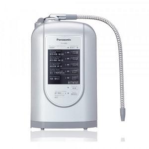 Panasonic Alkaline Water Ionizer