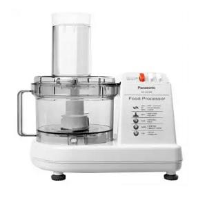 Panasonic Food Processor MK-5076M