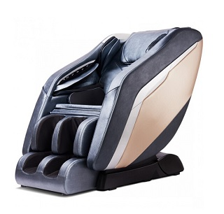 PePu Massage Chair YH600