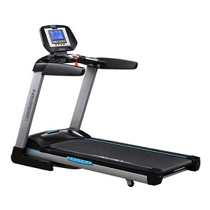 TM1088 Foldable Treadmill